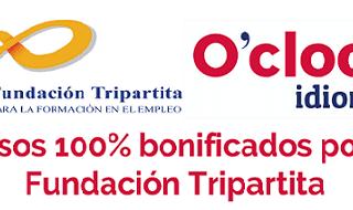 Fundación Tripartita 4 - copia