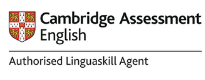 linguaskill-authorised-agent-logo3