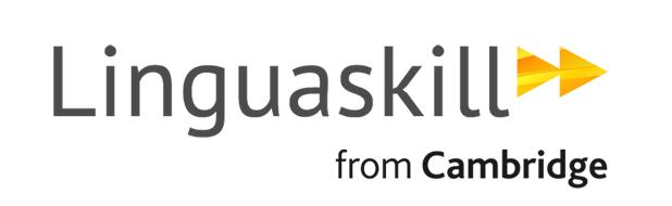 Logo-Linguaskill_white