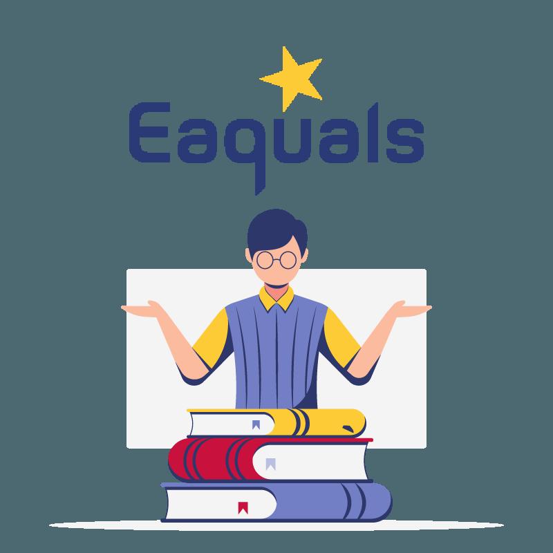 por_que_eaquals