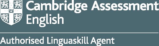 cambridge-assesment-logo