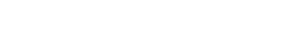 cambridge-english-logo