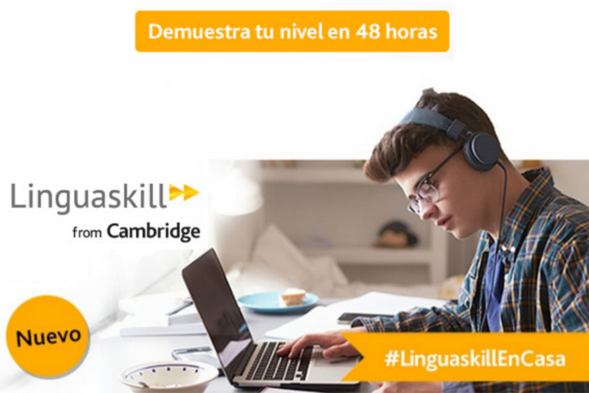 linguaskill_media